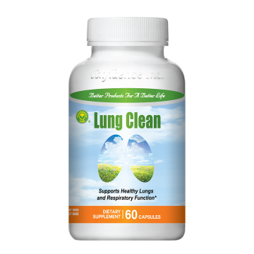 Lung Clean