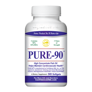 Pure-90