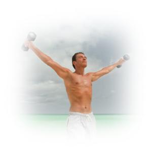 http://www.confidenceusa.com/eshop/media/wysiwyg/img/mid-age-men-1.jpg